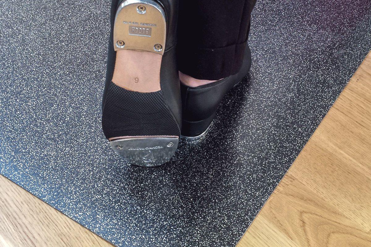 Glitter linoleum flooring uk carpet vidalondon for Franks flooring