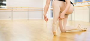 Best ballet dance floors 2021