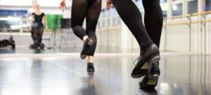 Best tap dance floors 2021