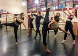 Case-Study-Nocturne-Marilyn-Baker-School-of-Dance
