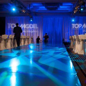 Event Floors