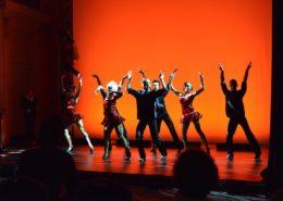 Harmony-ABTT-Live-Stage-2016-1