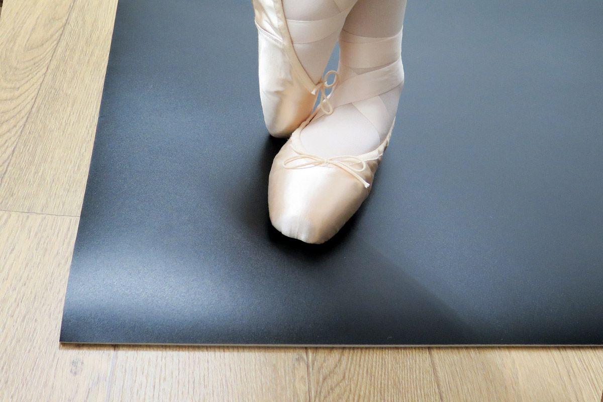 Sonata Foam Sprung Dance Floor
